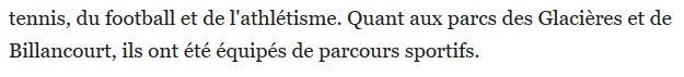 Elections municipales Boulogne-Billancourt Clip1816