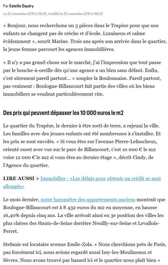 Elections municipales Boulogne-Billancourt Clip1880