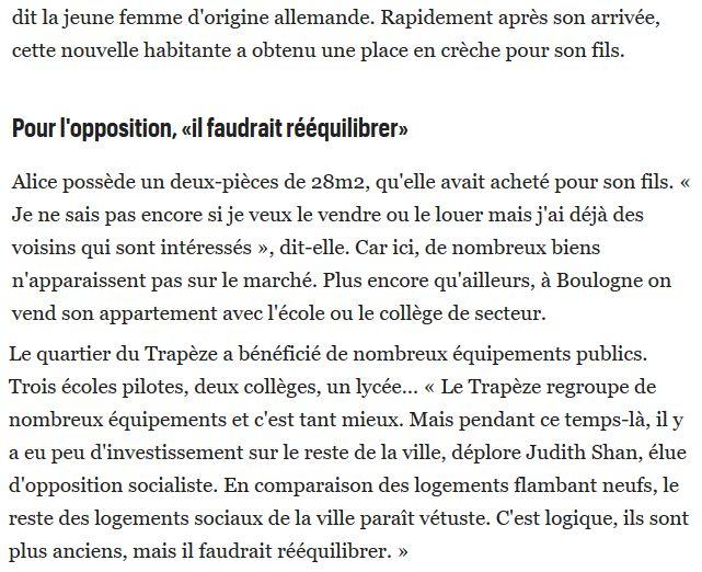 Elections municipales Boulogne-Billancourt Clip1881