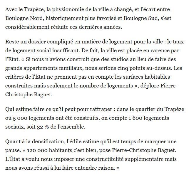 Elections municipales Boulogne-Billancourt Clip1883