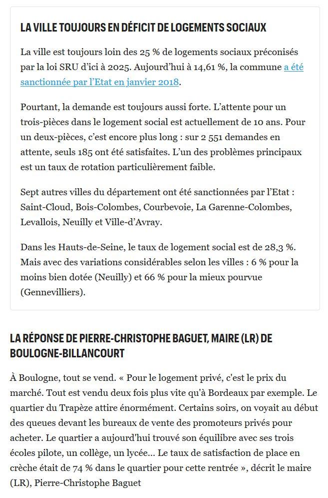 Elections municipales Boulogne-Billancourt Clip1884