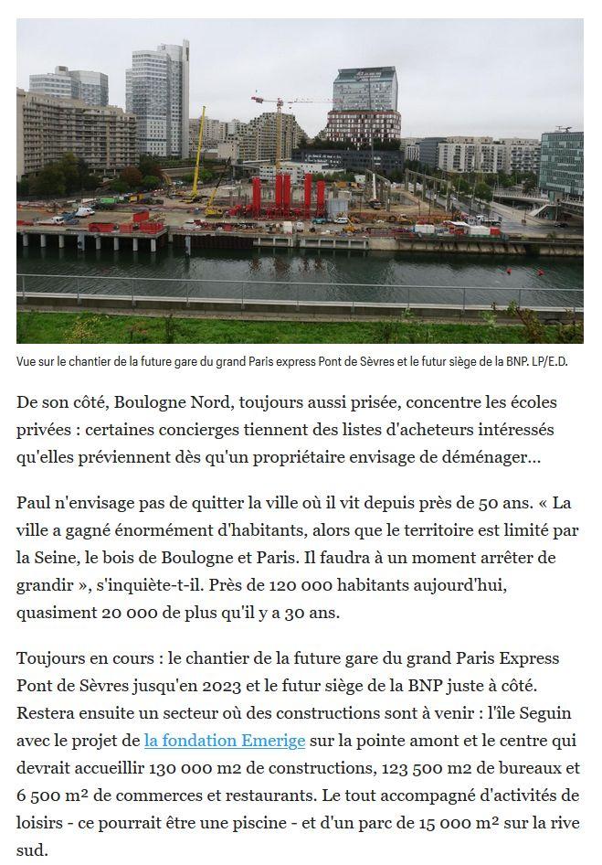Elections municipales Boulogne-Billancourt Clip1885