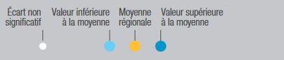 Association Aurore - Foyer de l'Olivier - Hébergement d'urgence pour SDF Clipb103