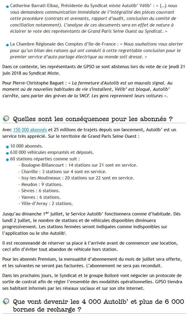 Autolib     Clipb116