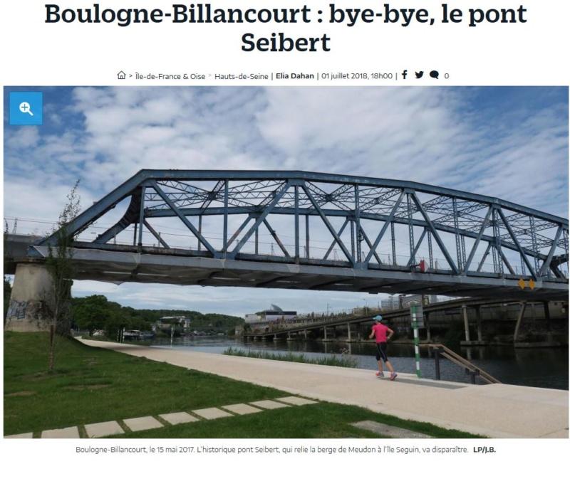 Ponts et passerelles Clipb117