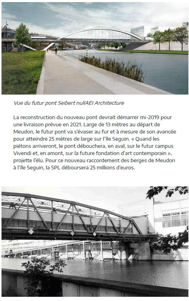 Ponts et passerelles Clipb119