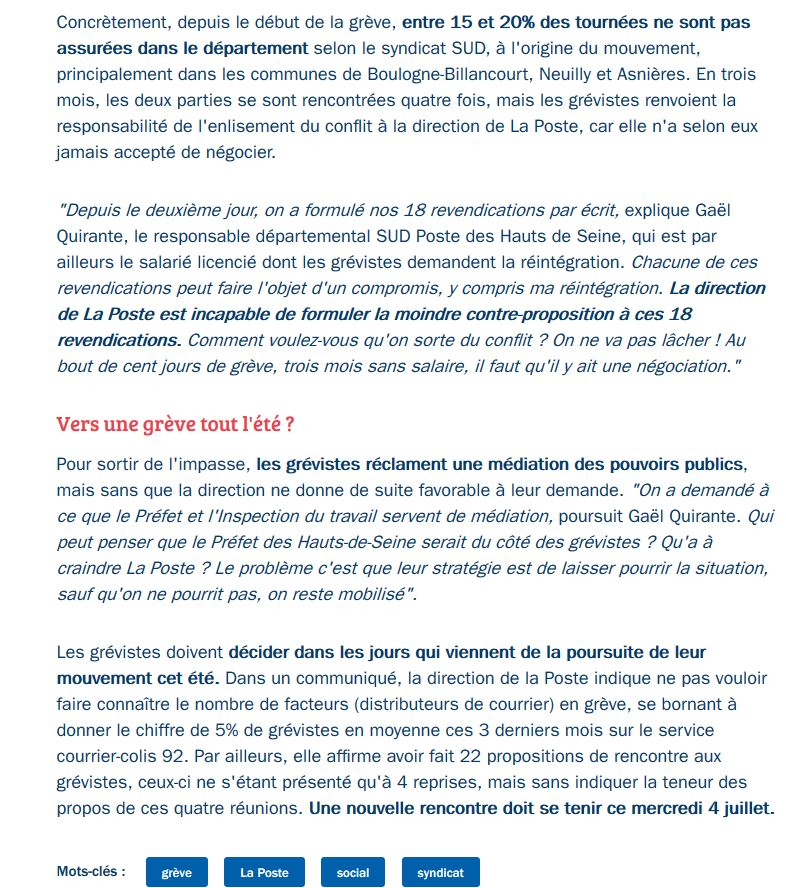 Distribution et problèmes de courriers - Page 2 Clipb134