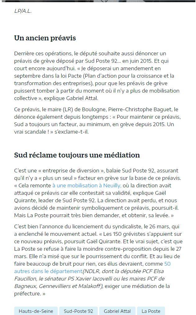 Distribution et problèmes de courriers - Page 2 Clipb158