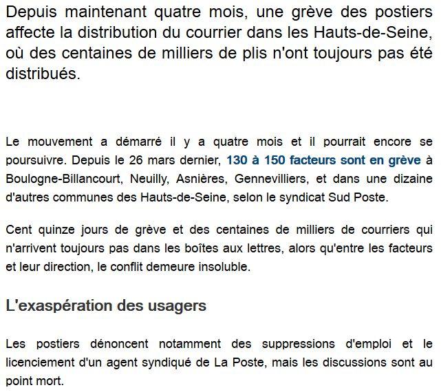 Distribution et problèmes de courriers - Page 2 Clipb164