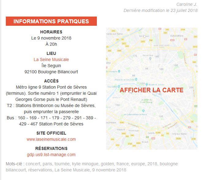 Concerts et spectacles à la Seine Musicale de l'île Seguin - Page 3 Clipb174