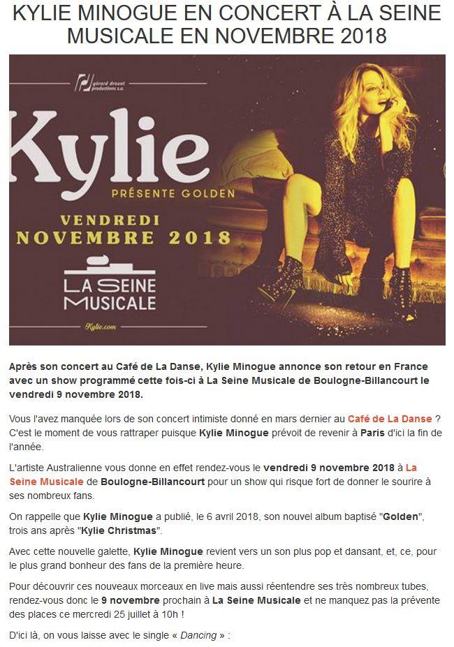 Concerts et spectacles à la Seine Musicale de l'île Seguin - Page 3 Clipb175