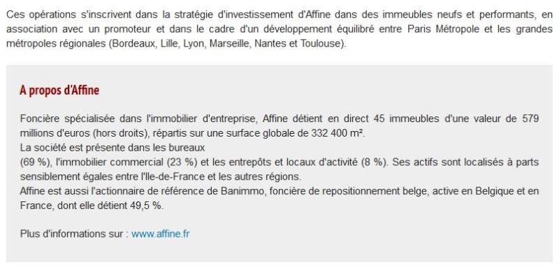 Immeuble GreenOffice en Seine (Meudon sur Seine) Clipb181