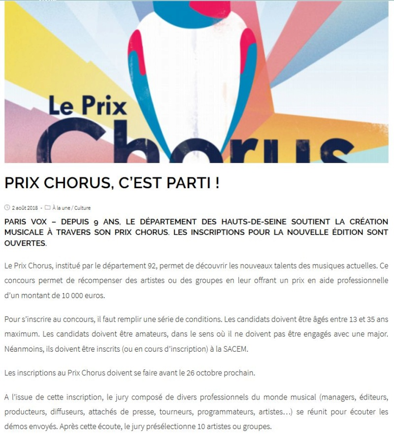 Concerts et spectacles à la Seine Musicale de l'île Seguin - Page 3 Clipb183