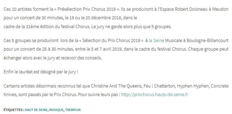 Concerts et spectacles à la Seine Musicale de l'île Seguin - Page 3 Clipb184