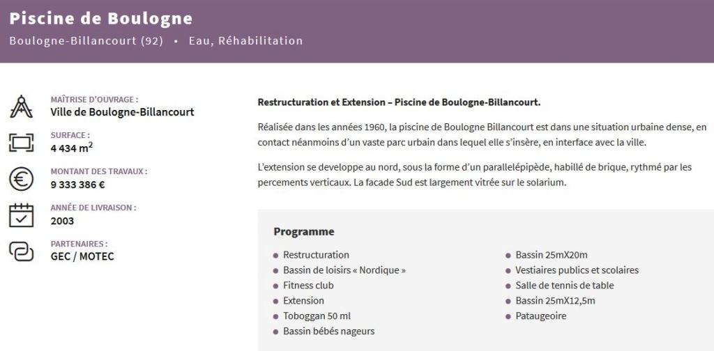 Piscine de Boulogne-Billancourt Clipb185