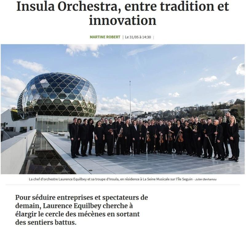 Concerts et spectacles à la Seine Musicale de l'île Seguin - Page 3 Clipb194