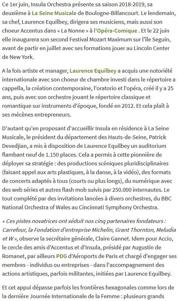 Concerts et spectacles à la Seine Musicale de l'île Seguin - Page 3 Clipb195