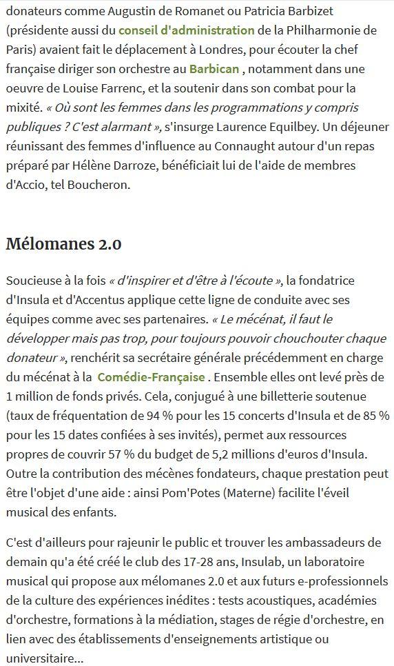 Concerts et spectacles à la Seine Musicale de l'île Seguin - Page 3 Clipb196