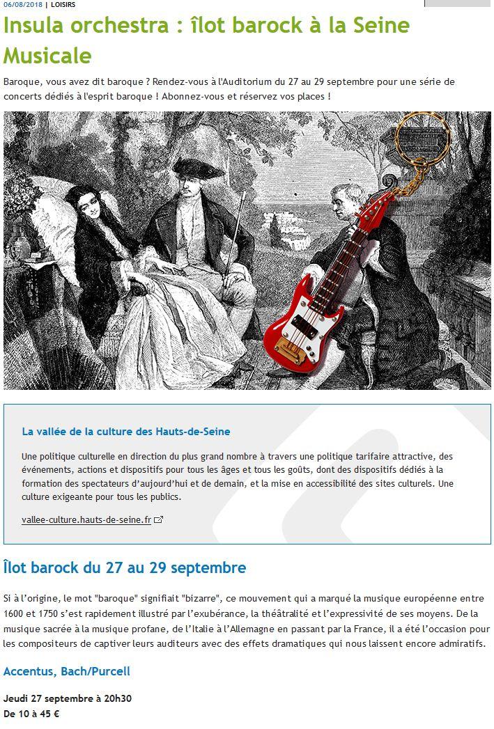 Concerts et spectacles à la Seine Musicale de l'île Seguin - Page 3 Clipb234
