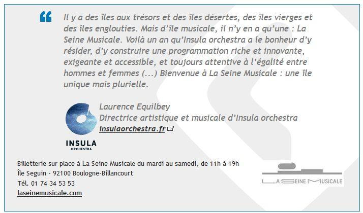 Concerts et spectacles à la Seine Musicale de l'île Seguin - Page 3 Clipb236