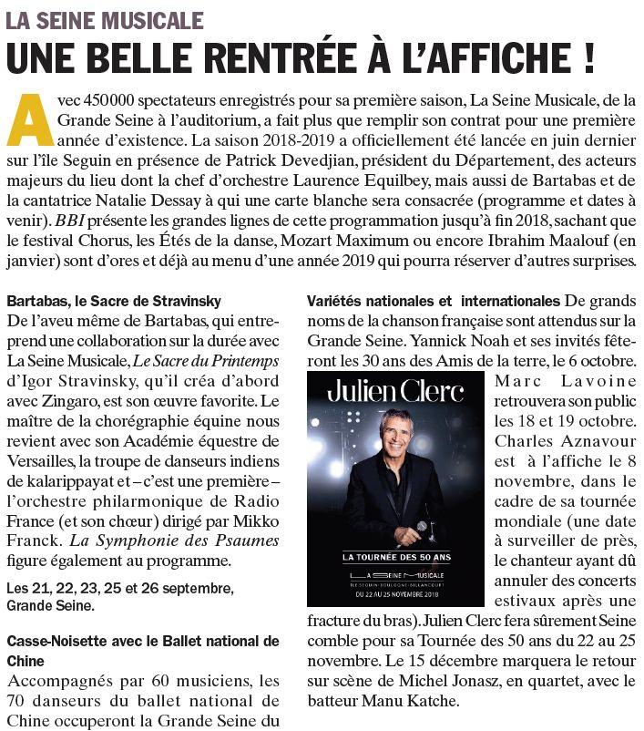Concerts et spectacles à la Seine Musicale de l'île Seguin - Page 3 Clipb275