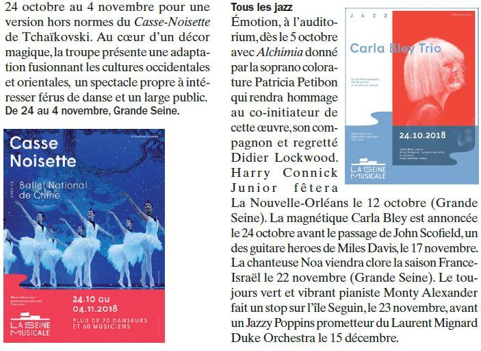 Concerts et spectacles à la Seine Musicale de l'île Seguin - Page 3 Clipb276
