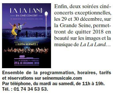 Concerts et spectacles à la Seine Musicale de l'île Seguin - Page 3 Clipb277