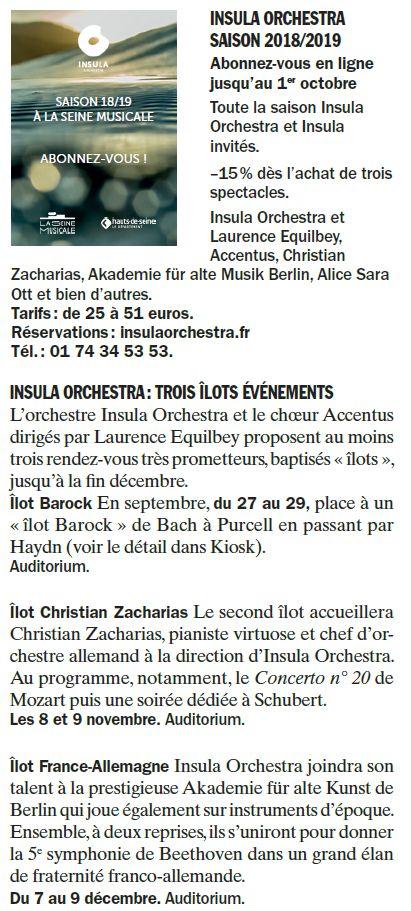 Concerts et spectacles à la Seine Musicale de l'île Seguin - Page 3 Clipb278