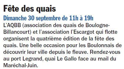 Fête des Quais (AQBB) Clipb289
