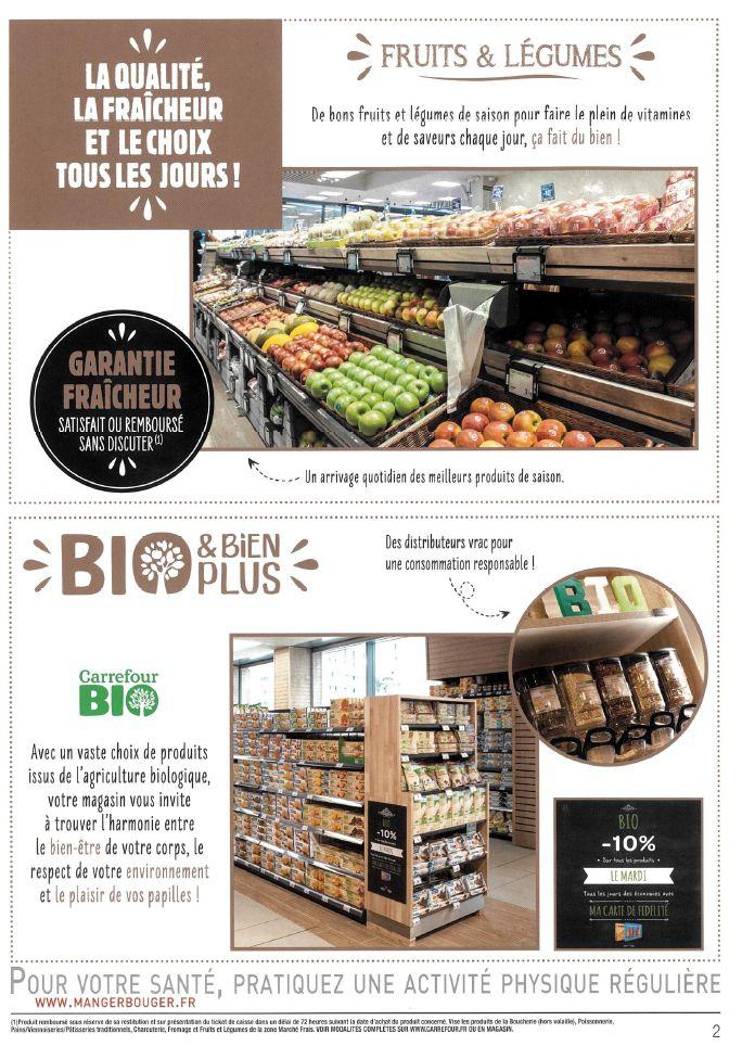 Carrefour Market Clipb295