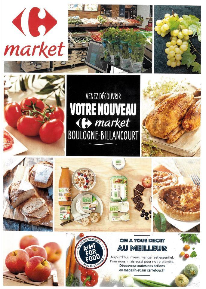 Carrefour Market Clipb296