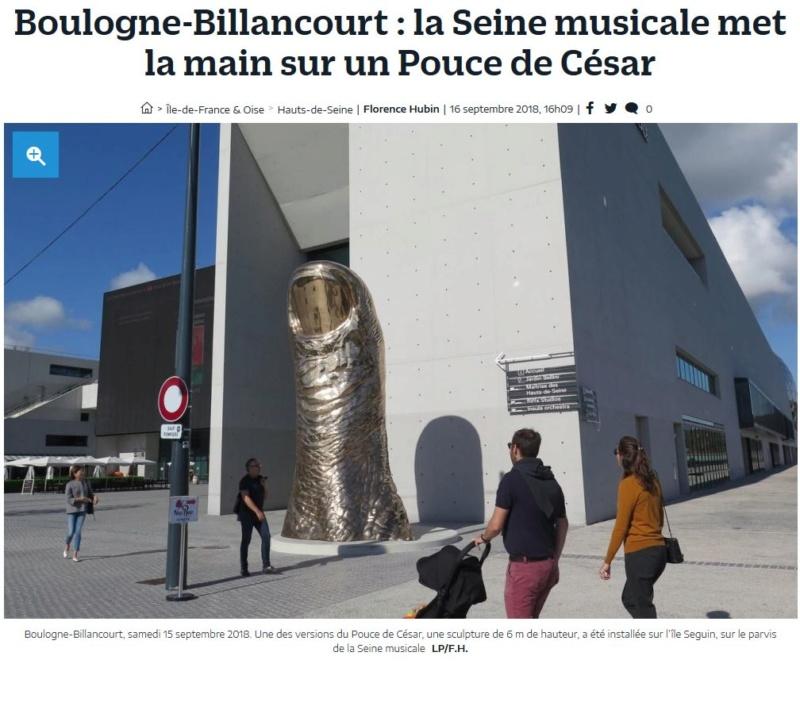 La Seine Musicale de l'île Seguin Clipb298