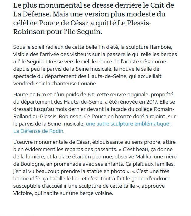 La Seine Musicale de l'île Seguin Clipb299