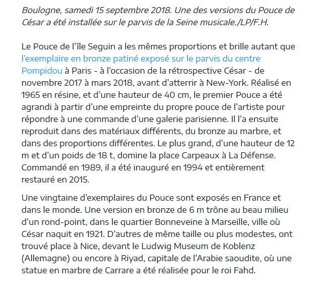 La Seine Musicale de l'île Seguin Clipb300