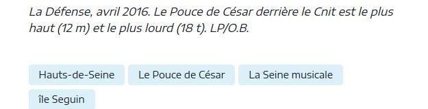 La Seine Musicale de l'île Seguin Clipb301