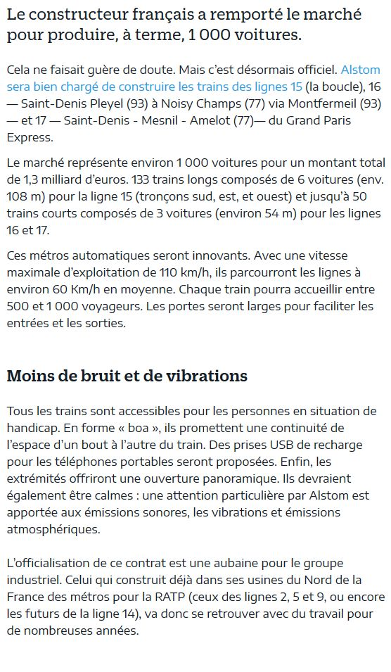 Transports en commun - Grand Paris Express - Page 2 Clipb320