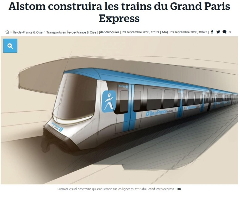 Transports en commun - Grand Paris Express - Page 2 Clipb321