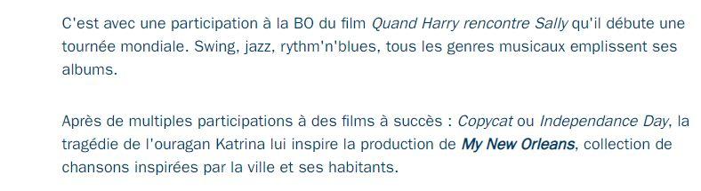 Concerts et spectacles à la Seine Musicale de l'île Seguin - Page 3 Clipb324