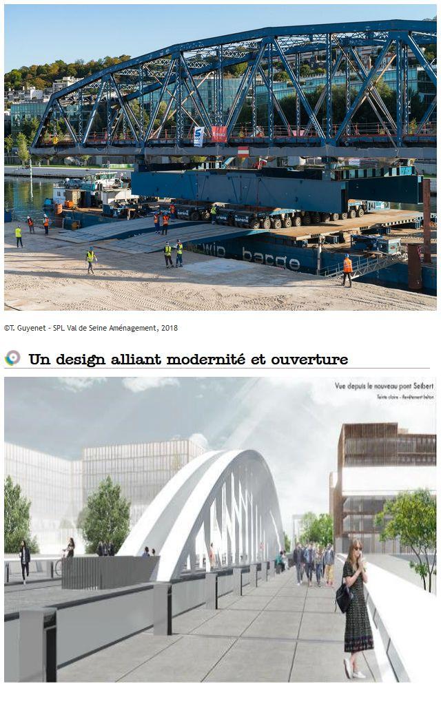 Ponts et passerelles Clipb332