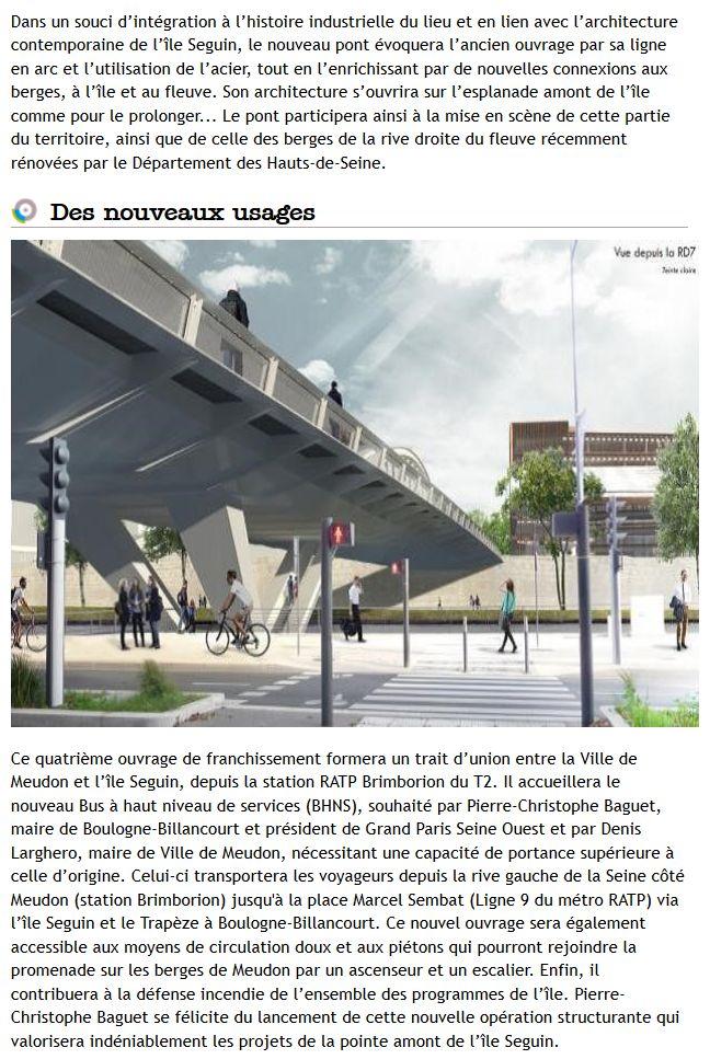 Ponts et passerelles Clipb333