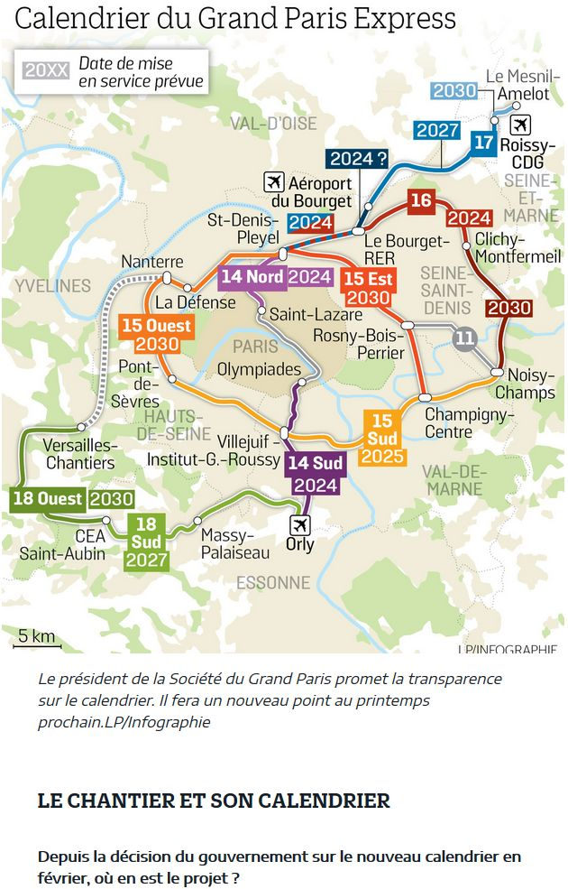 Transports en commun - Grand Paris Express - Page 2 Clipb352