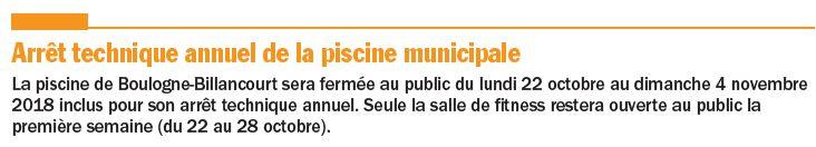 Piscine de Boulogne-Billancourt Clipb379