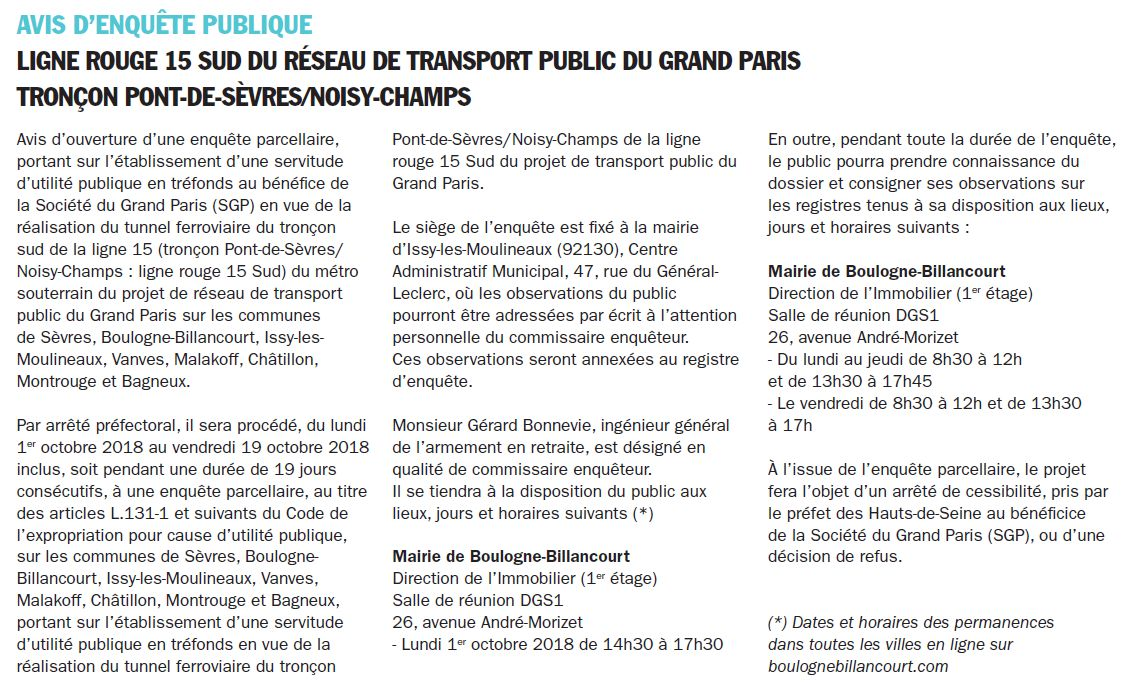 Transports en commun - Grand Paris Express - Page 2 Clipb382