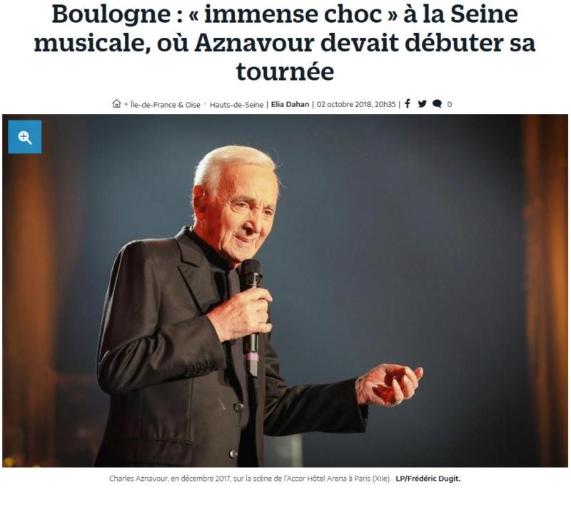 Concerts et spectacles à la Seine Musicale de l'île Seguin - Page 3 Clipb396