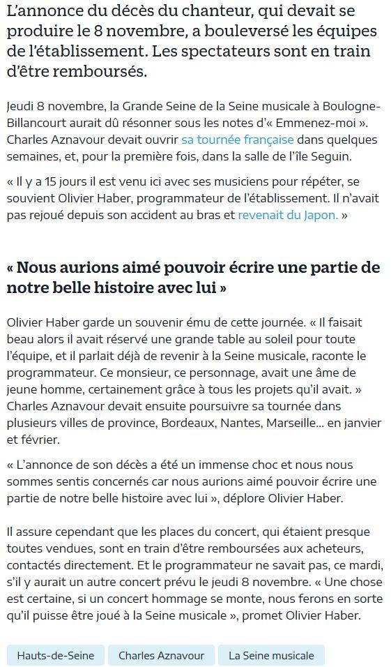 Concerts et spectacles à la Seine Musicale de l'île Seguin - Page 3 Clipb397