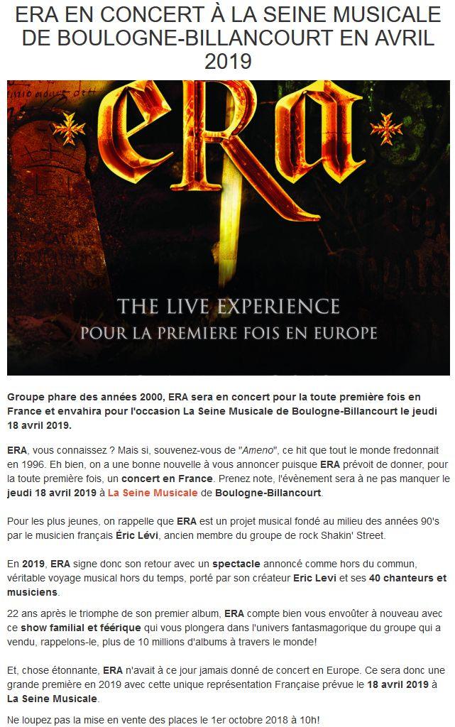 Concerts et spectacles à la Seine Musicale de l'île Seguin - Page 3 Clipb401