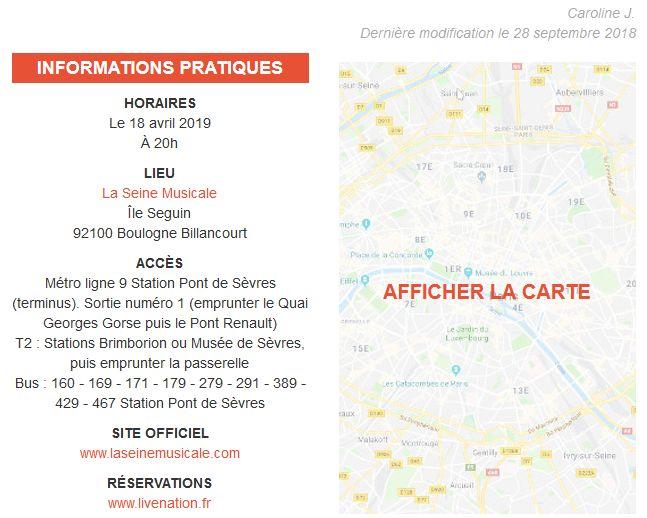 Concerts et spectacles à la Seine Musicale de l'île Seguin - Page 3 Clipb402