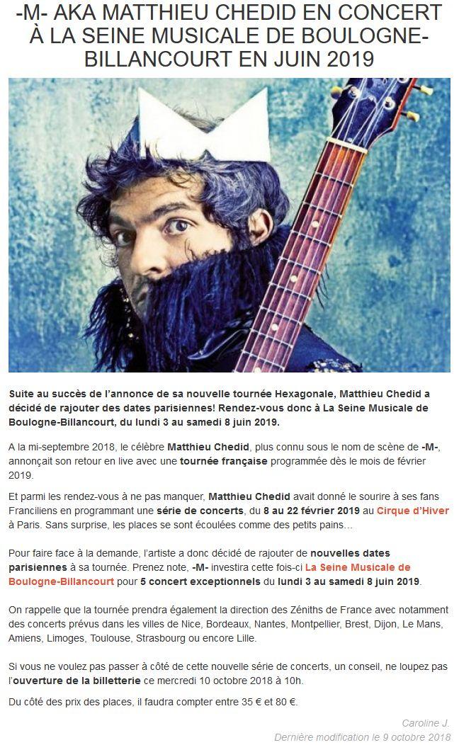 Concerts et spectacles à la Seine Musicale de l'île Seguin - Page 3 Clipb403