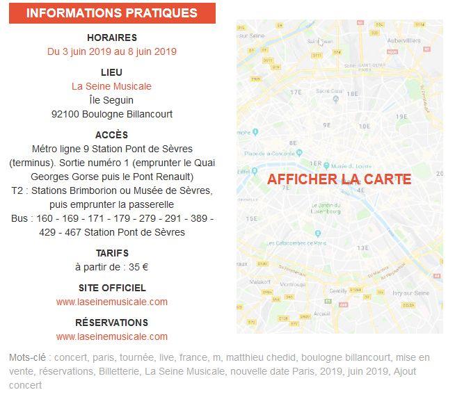 Concerts et spectacles à la Seine Musicale de l'île Seguin - Page 3 Clipb404