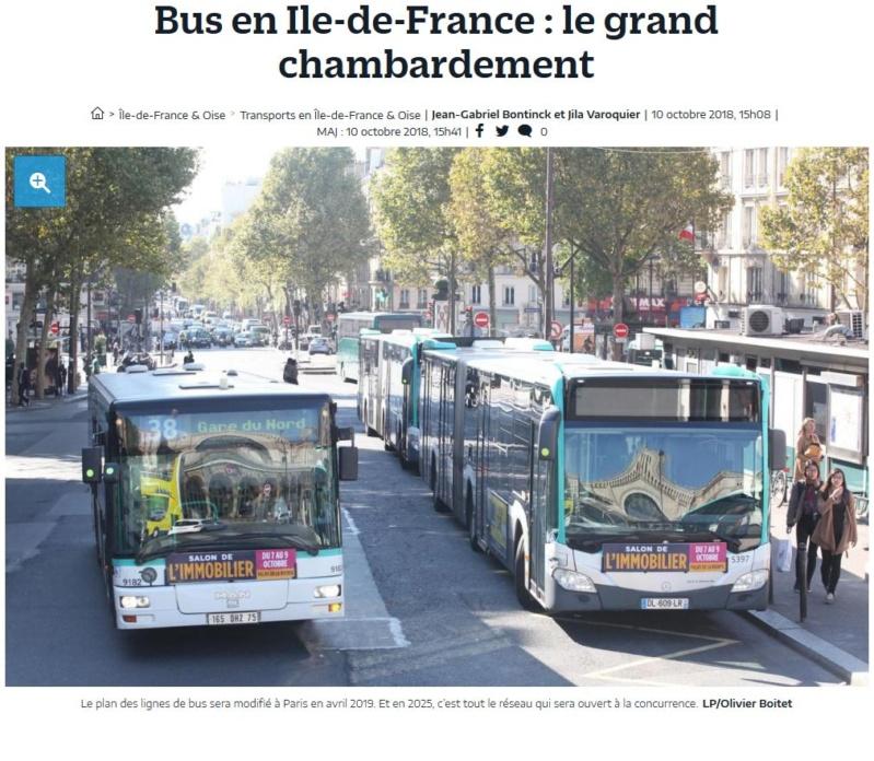 Grand Paris des bus Clipb414